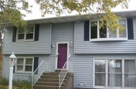 16 Timber Dr Waterford NY, 12188