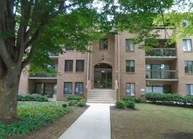 5817 Edson Ln Apt 202 Rockville MD, 20852
