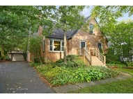 4824 Seeley Avenue Downers Grove IL, 60515