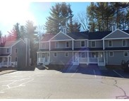 62 Sycamore Drive 62 Leominster MA, 01453