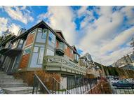 #1 825 Wilson Wy Canmore AB, T1W 2Y8