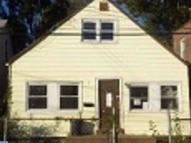 1524 Townsend St Chester PA, 19013