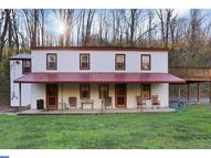 150 Steely Rd Reading PA, 19608
