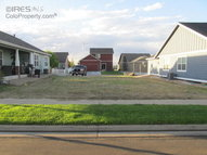 6513 18th St Rd Greeley CO, 80634