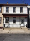 415 N 11th Street Lebanon PA, 17046