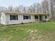 Address Not Disclosed Crawford WV, 26343