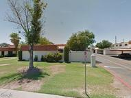 Address Not Disclosed Glendale AZ, 85301