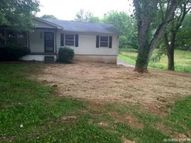 Address Not Disclosed Bowling Green KY, 42103