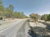 Address Not Disclosed Mimbres NM, 88049