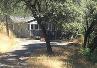 Address Not Disclosed Placerville CA, 95667
