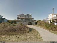 Address Not Disclosed Southern Shores NC, 27949