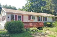 Address Not Disclosed Galena MD, 21635