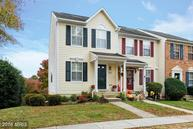 6881 Chasewood Cir Centreville VA, 20121