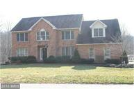2011 Pine Pep Rd Reisterstown MD, 21136