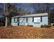 40 Queens Rd Leominster MA, 01453