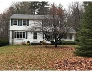 5 James Rd Sterling MA, 01564