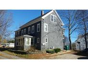 27 Douglas Uxbridge MA, 01569