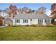 25 Pine Valley Rd Hyannis MA, 02601