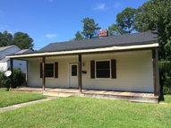 106 Clifton Road Rocky Mount NC, 27804