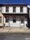 415 N 11th Lebanon PA, 17046