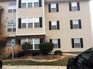 133 James Road #1d High Point NC, 27265