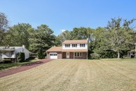 1205 Randy Dr Pottstown PA, 19464