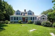 97 Governor Prence Rd Brewster MA, 02631