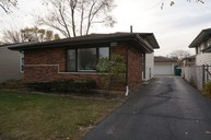 16744 Haven Avenue Orland Hills IL, 60487