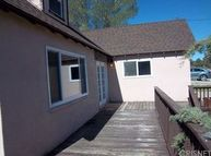 9116 Whispering Pines Rd, Frazier Park, Ca 93225 Frazier Park CA, 93225