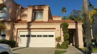 994 Calle Amable Glendale CA, 91208