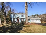 36 Great Meadow Road Redding CT, 06896
