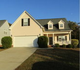 120 Summer Pines Blythewood SC, 29016