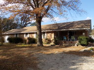 4287 Reona Ave Sumter SC, 29150