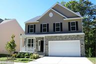 1216 Countryside Ct Hanover MD, 21076