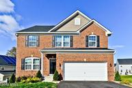 6100 Flemington Ct Capitol Heights MD, 20743