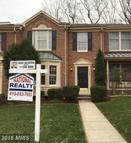 2705 Quarry Heights Way Baltimore MD, 21209