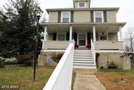 14 Wade Ave Catonsville MD, 21228