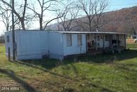 11987 South Branch River Rd Romney WV, 26757