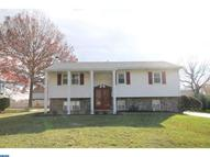 104 S Midland Ave Norristown PA, 19403