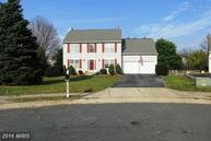 6072 Ryon Ct Sykesville MD, 21784
