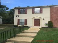 51 Greenwich Dr Absecon NJ, 08205