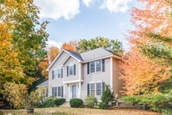 252 Pulpit Rd Bedford NH, 03110