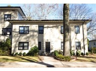 31 Manchester Road 1r Eastchester NY, 10709