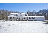 11 Wieting Road New Milford CT, 06776