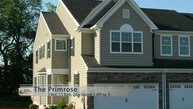 357 Pennycress Road Allentown PA, 18104