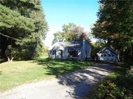 2270 Lewis Road South Wales NY, 14139