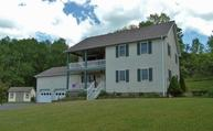 3258 County Highway 33 Cooperstown NY, 13326