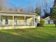 690 Beaver Meadow Road Cooperstown NY, 13326