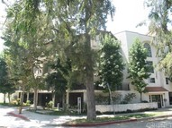 4249 Longridge Avenue #304 Studio City CA, 91604