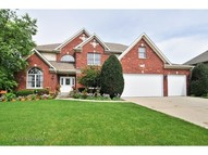 3204 Deering Bay Drive Naperville IL, 60564